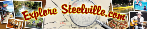 ExploreSteelville.com